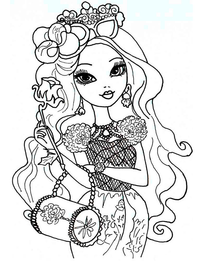best coloring pages ever valentine 39 s day coloring pages best