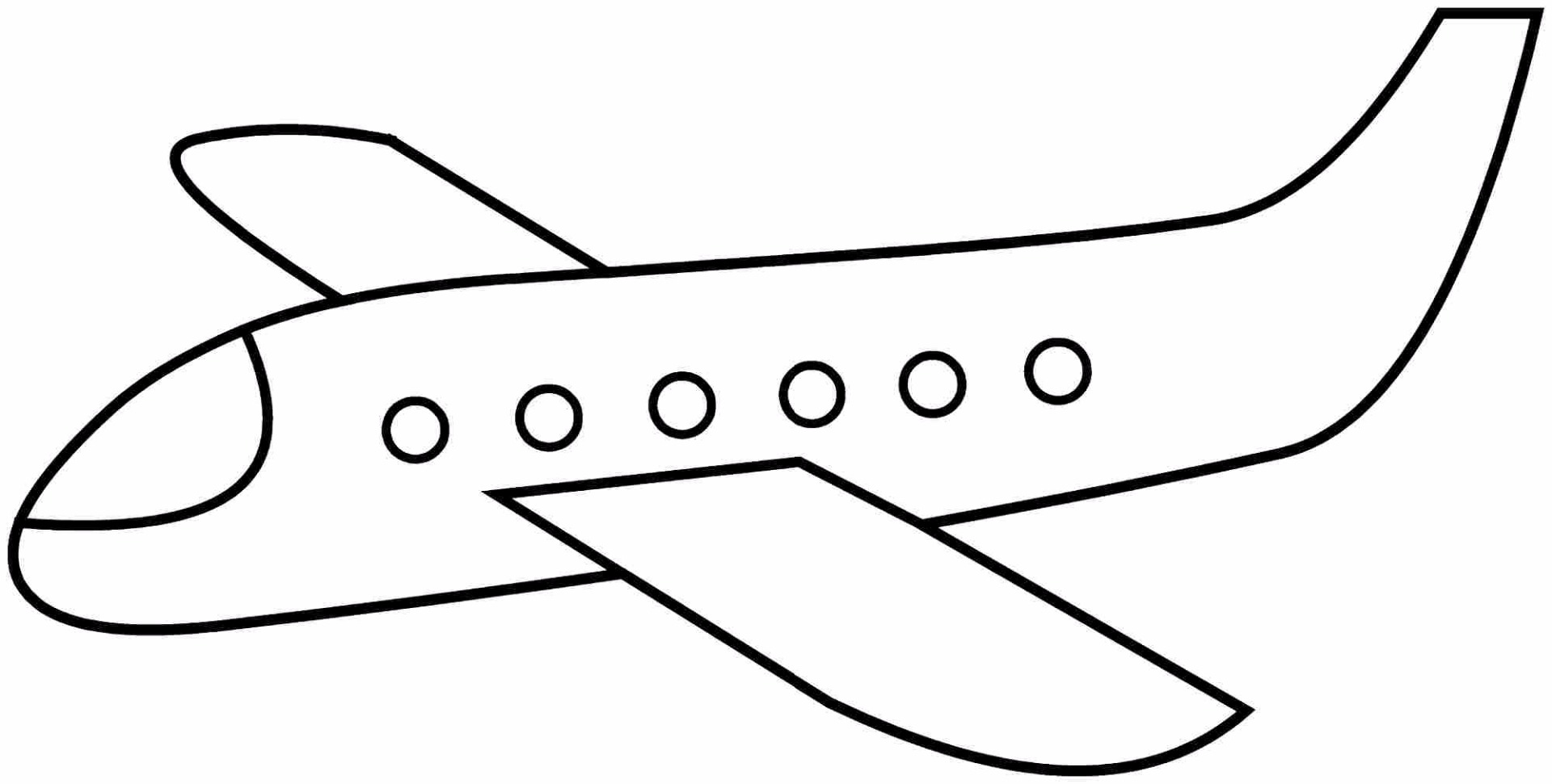 disney39s planes coloring pages sheet free disney printable planes