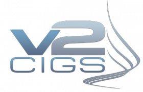 v2-logo copy