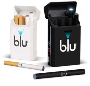 Blu Cigs on Best-E-Cigarette-Guide