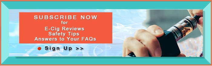 subscribe to best-e-cigarette-guide's newsvaper