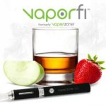 Vaporfi E-Cig Vaporizer Atomizers and Clearomizers