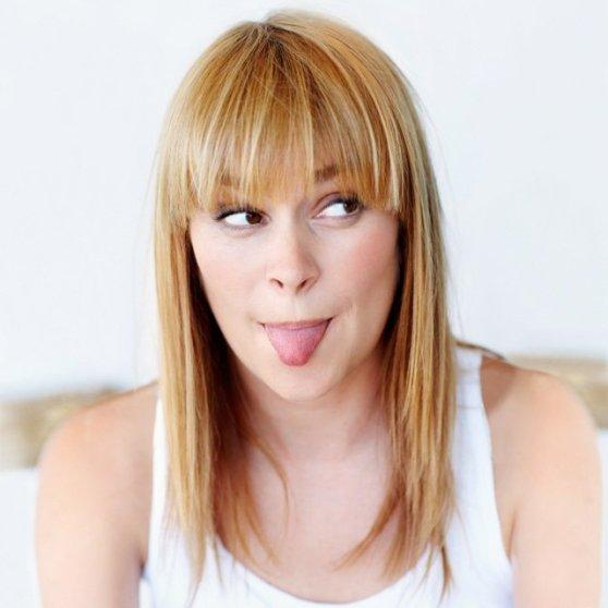 How to Treat Eliquid Flavor Burnout or Vaper's Tongue