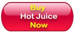 Buy Hot Juice Now button
