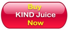 Buy KIND Juice