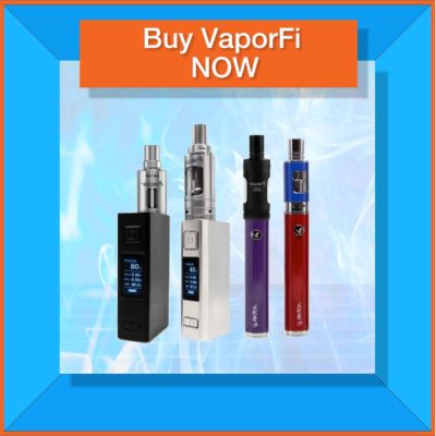 Buy Vaporfi vape mods