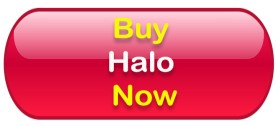 Halo Cigs diacetyl free