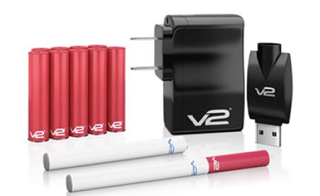 V2 Standard Kit