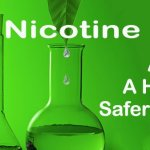 Natural Nicotine Salts – Are They a Healthier, Safer Choice?