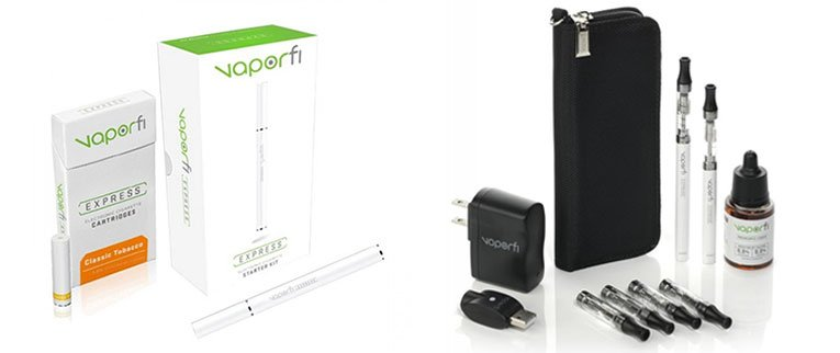 vaporfi Slim vape pens -featured