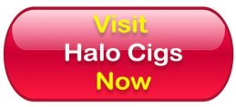 Visit Halo Cigs Now