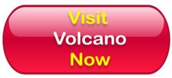 Visit Volcano Now