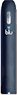 myblue vape pen