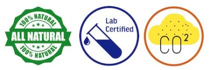 All-Natural-LabCertified-CO2Extracted