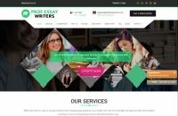 best essay writing service in usa