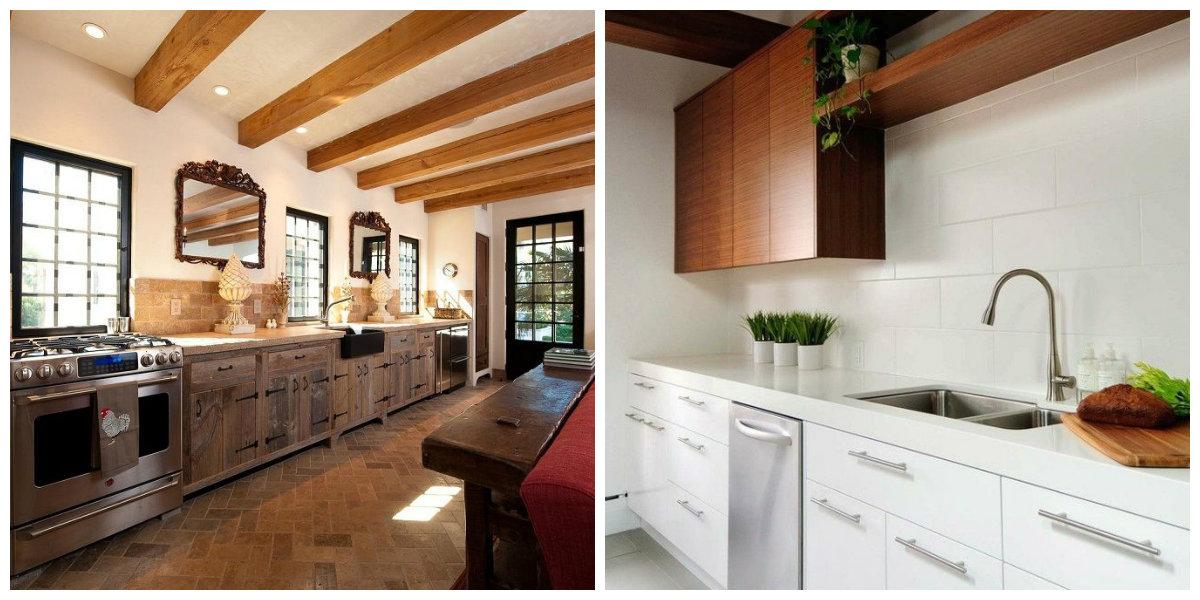 Kitchen Cabinets Ideas 2019 TRENDY IDEAS For Kitchen