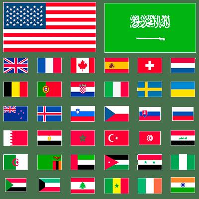 iptv-flag