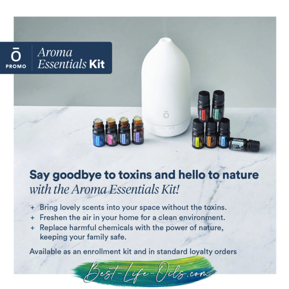 This image has an empty alt attribute; its file name is aroma-essentials-kit.png