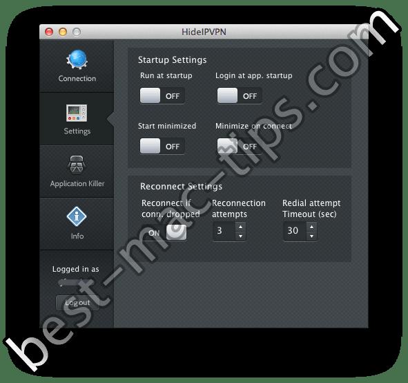 hideipvpn-settings-1.png