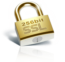 Self-signed SSL certificates, CA flagged true, for Android and OS X