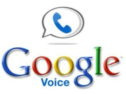 Access Google Voice over SIP (globally)
