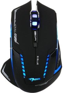 E-Blue Mazer II Wireless Gaming Mouse