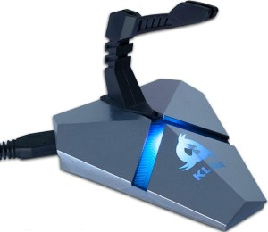 KLIM Bungee Holder for Gaming Mouse