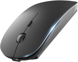OKIMO Rechargeable Wireless Mouse