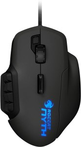 ROCCAT Nyth Mouse