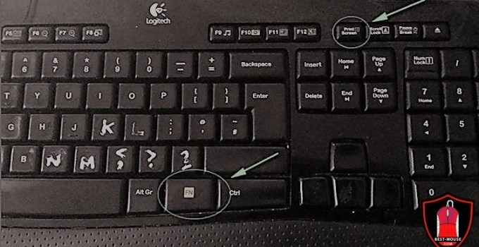 How to Right Click Without a Mouse (Windows & Mac)