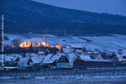 Diffenthal near Dambach-la-ville.
