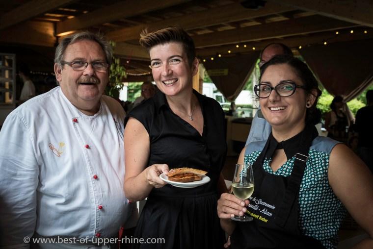 ribeauville-foire-vins-2016-gastronomie-7117