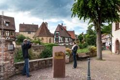 Kaysersberg-visite-guidee-2017-L1024-7992