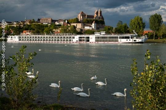 Breisach-am-Rhine