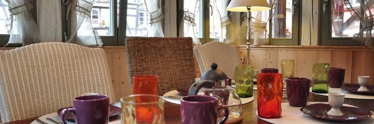 Les Remparts de Riquewihr, 14 vacation rentals in Riquewihr, Alsace