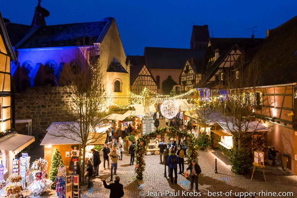 Eguisheim-marche-Noel-12DEC18-4639