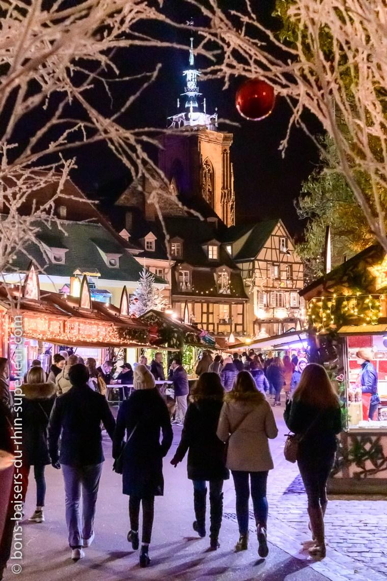 Colmar-marche-noel-2019-good-6335