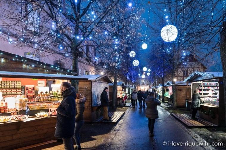 Riquewihr-Noel-ouverture-marche-30NOV18-3735-2