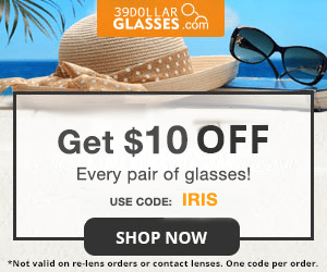 39 dollar glasses sunglasses sale