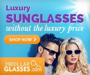 39dollar glasses sunglasses cheap