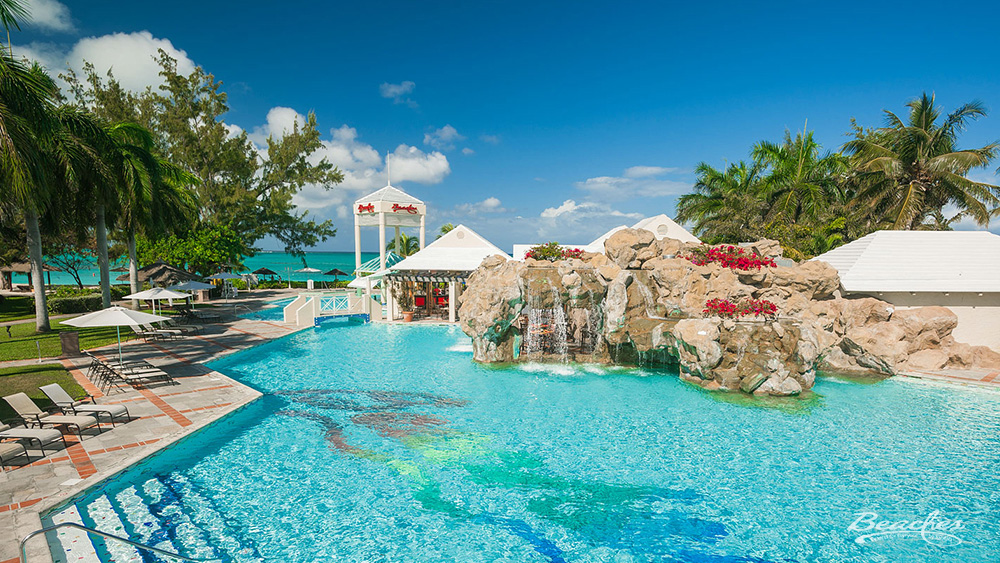 Best Things To Do At Beaches Turks And Caicos