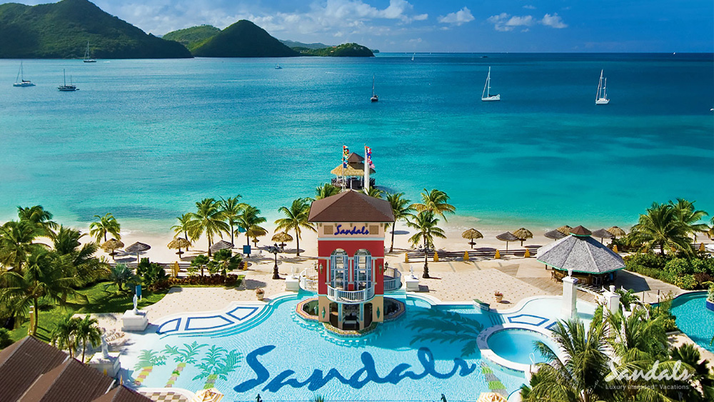 sandals-grande-st-lucian-slider-2