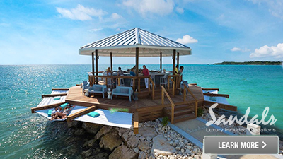sandals south coast jamaica best places to drink