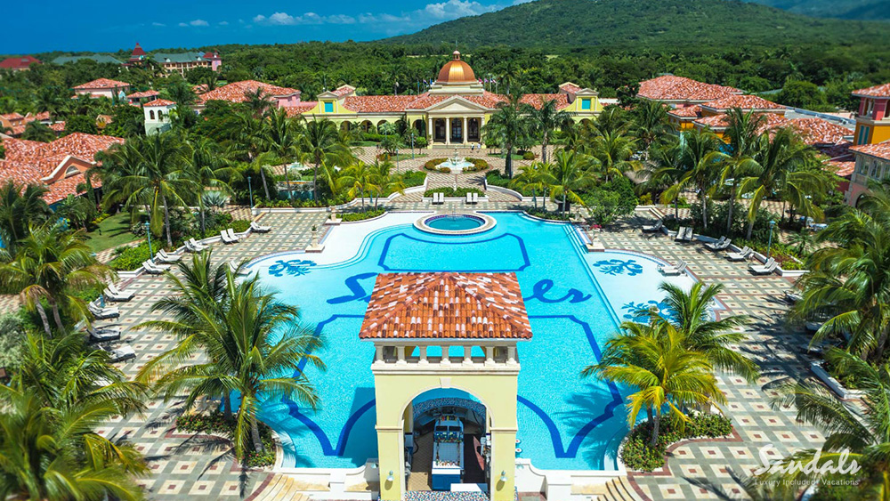 sandals-whitehouse-slider-2