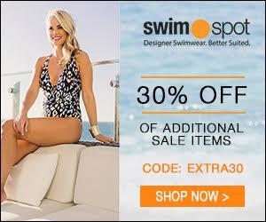 swimspot swimwear sale