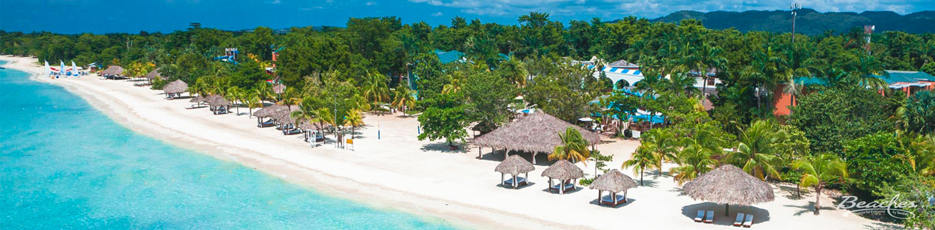 beaches-negril-header-new