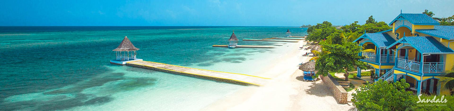 caribbean-resorts-sandals-header1