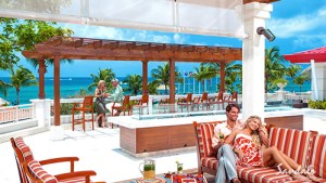 best saint lucia resorts