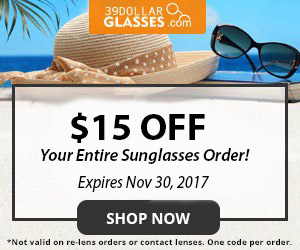 39 dollar sunglasses sale