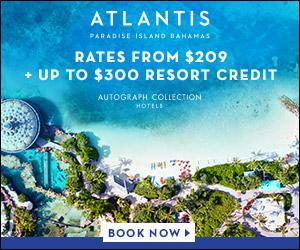 atlantis-209-2018